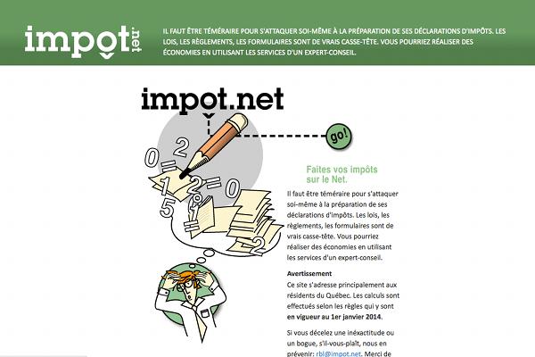 Calcul Des Deductions A La Source Impot Net >> Espace Courbe Impot Net